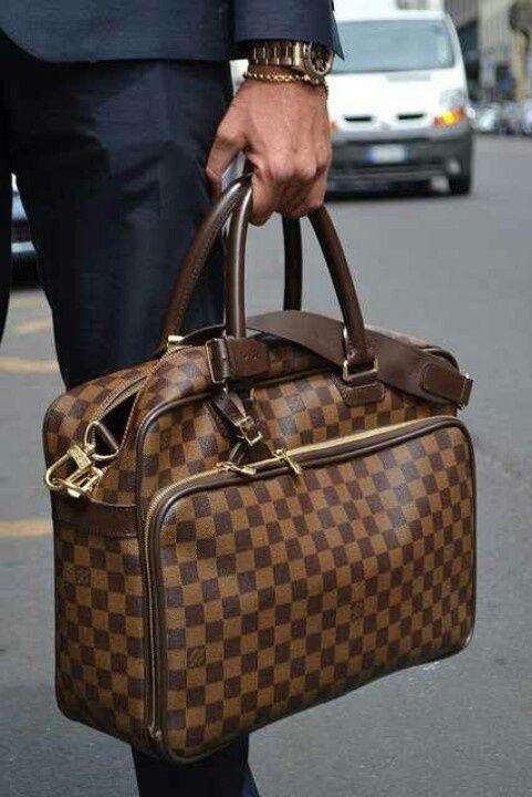 Lv handbag , on sale,for Cheap,wholesale , latest lv handbags on sale