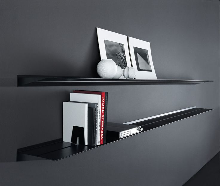 salon wall shelves : ... Shelf Space also Glass Materials Warming Shelf for Make Your Own Wall