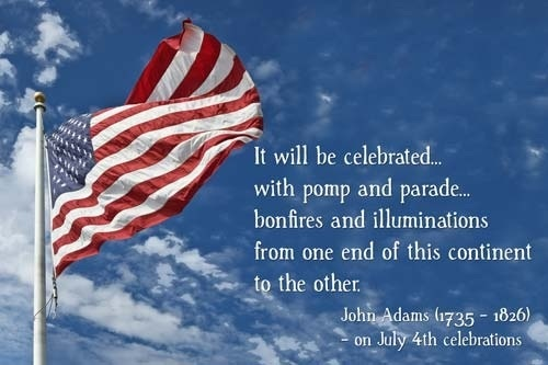 fourth of july cover pics