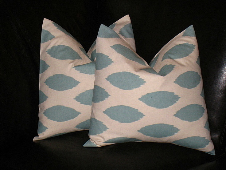 26 Inch Decorative Pillow Covers : Accent Pillows 26