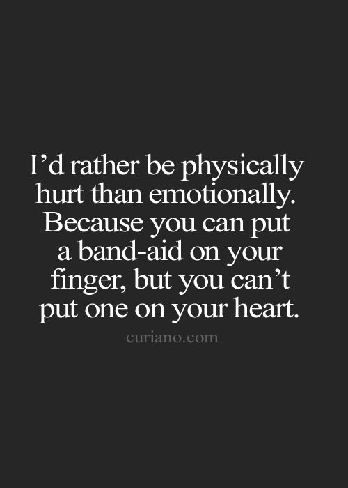 Quotes About Love Being Painful : Love Quotes