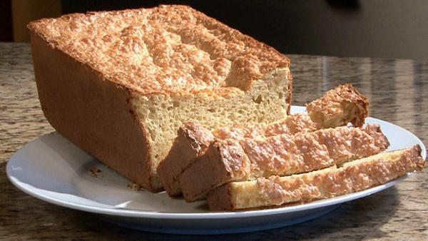 ... bread banana bread gluten free isaiah s gluten free sandwich bread