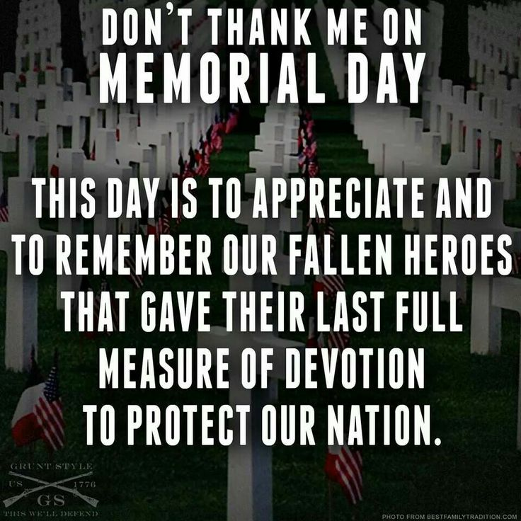 memorial day not celebrated in the south