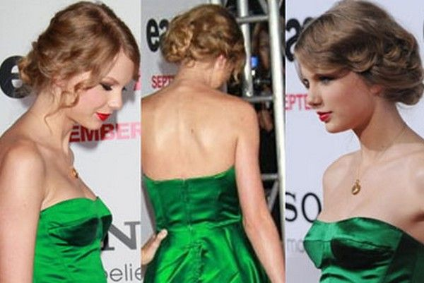 Games taylor swift hairstyles curls taylor swift hairstyles for prom Chris brown s new hairstyle