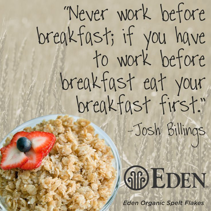 Pin by Eden Foods on Inspiration   Pinterest