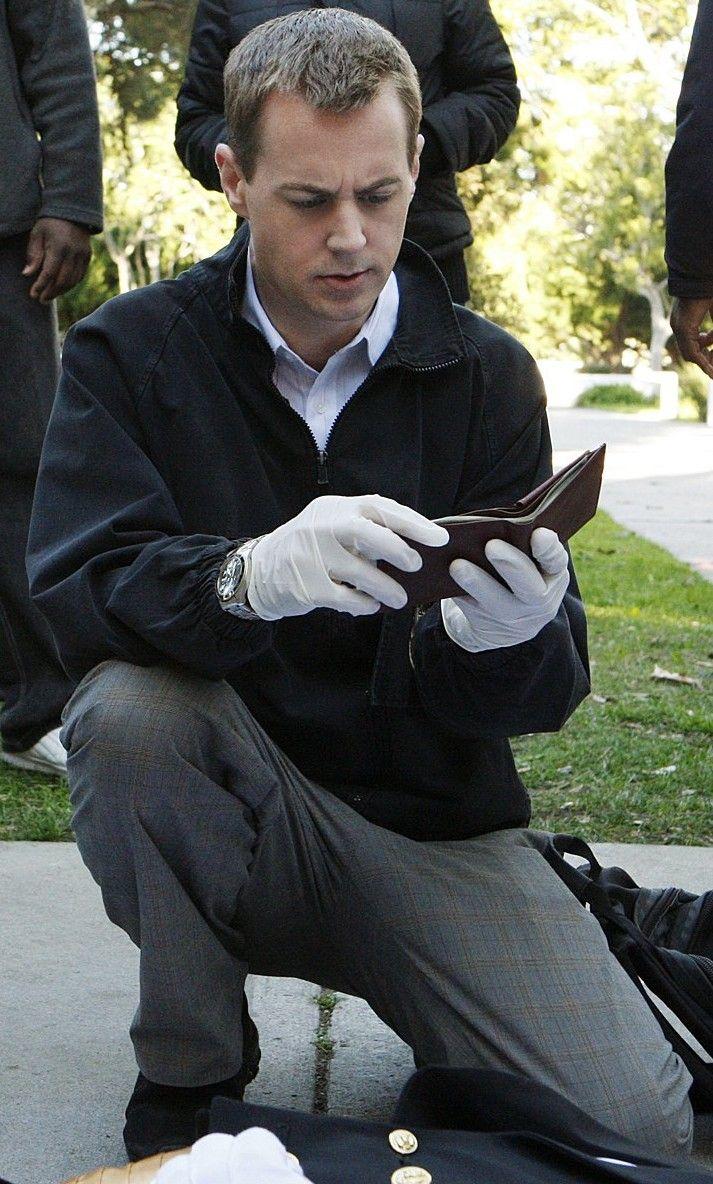 ショーン・マーレイ (俳優)の画像 p1_36