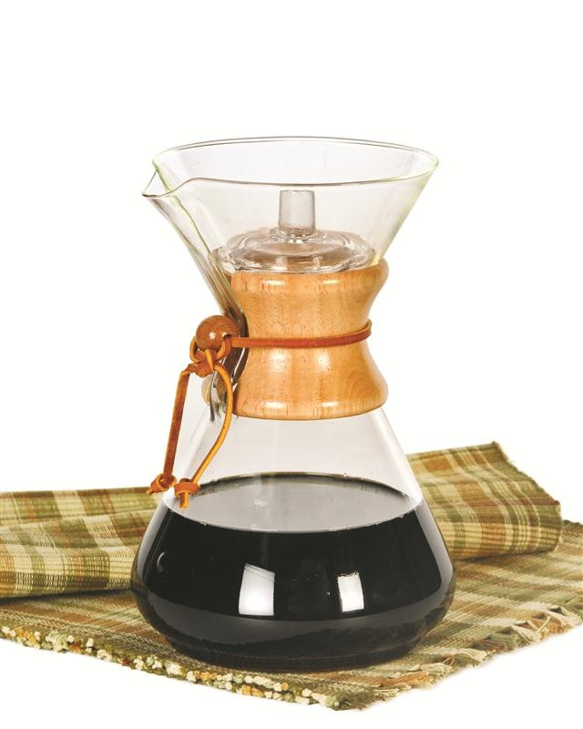 Non Glass Coffee Maker : Pin by Ashley Brower on A wish list for mama lol Pinterest