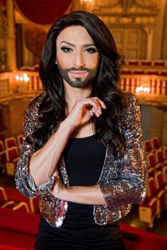 bbc dr eurovision