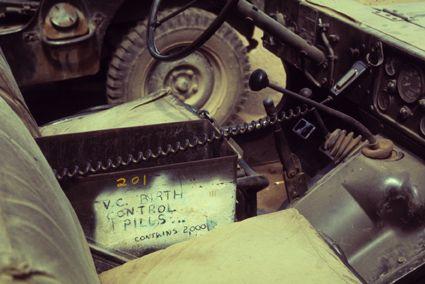 470 best images about vietnam war on pinterest | mekong