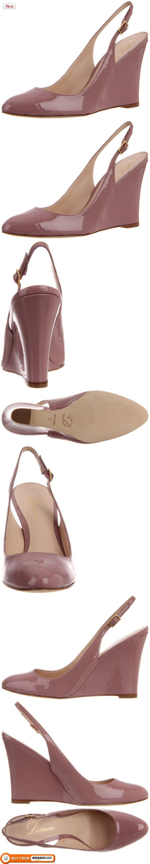 womens summer shoes 2013-2014