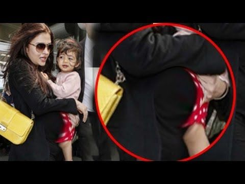 Aishwarya Rai is Pregnant again ? | Telugu movies | Pinterest