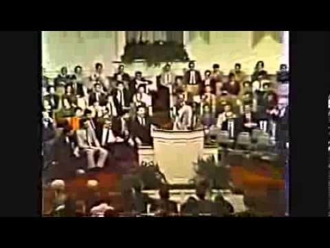 pentecostal sermons about christmas
