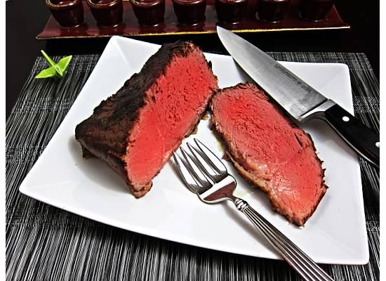 Pin by LDMG on Sous Vide Recipes | Pinterest