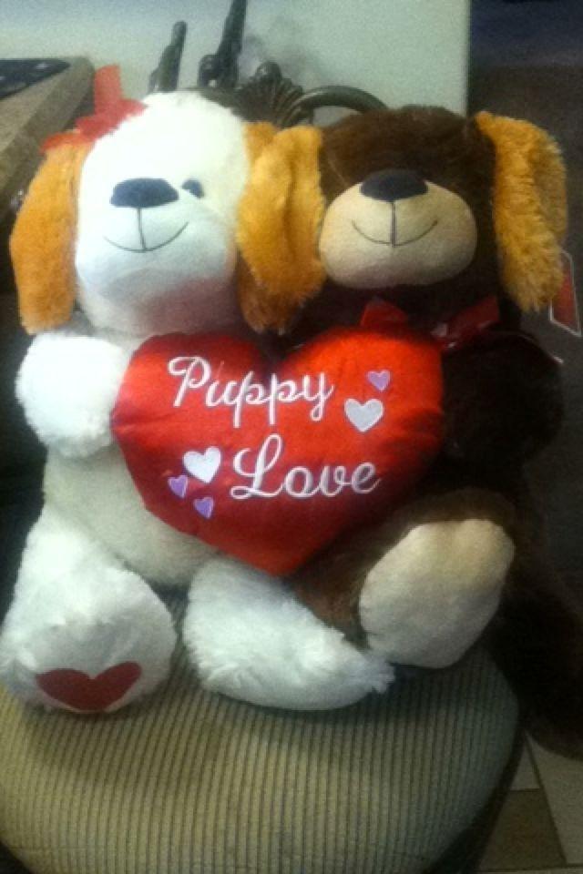 valentine gift 4 bf