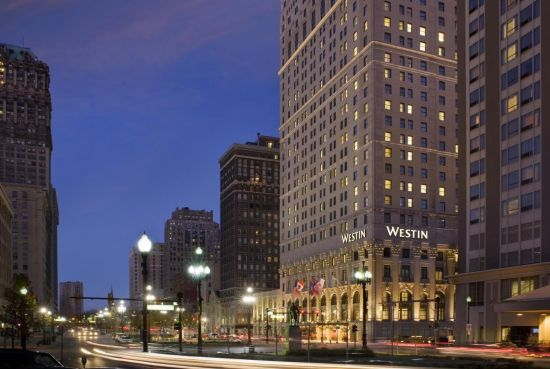westin book cadillac dtw pinterest. Cars Review. Best American Auto & Cars Review