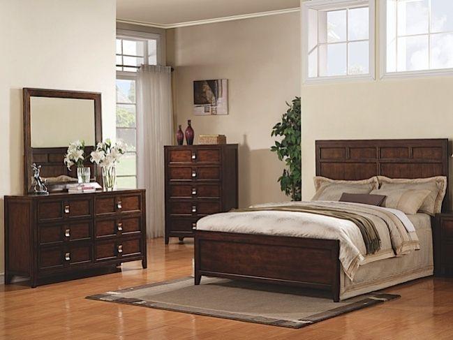 Rothman Furniture Bedroom Sets : Furniture Bedroom