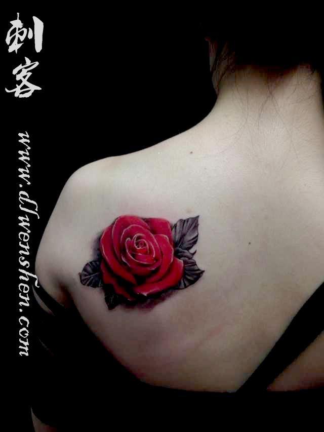 Pin by Assassin Tattoo on Assassin Tattoo | Pinterest