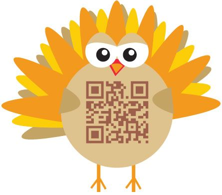 PagePath QR Code of the Week