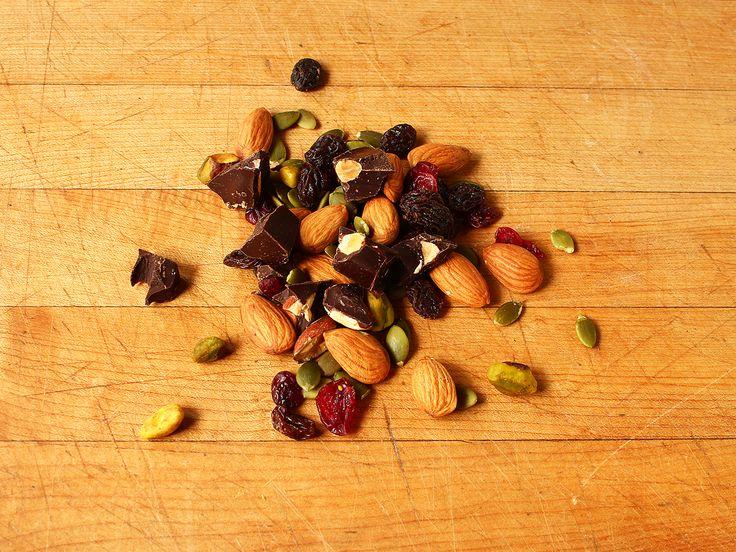 Pin by Lauren Davis on Nourishment for the (vegetarian) soul | Pinter ...