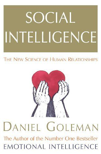social intelligence book review