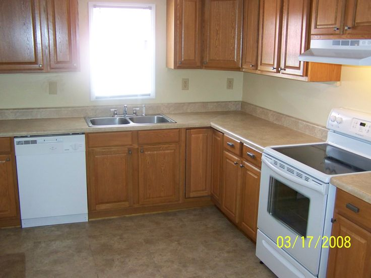 Travertine formica kitchens bathrooms laundry rooms