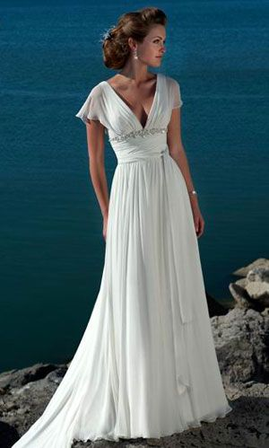 Wedding Dresses In Tampa Florida 61