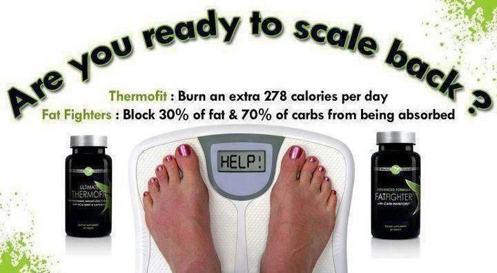 called Garcinia Cambogia Extract (GCA) the Holy Grail of Weight Loss