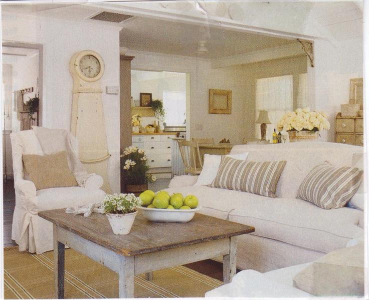 my dream living room for the home pinterest
