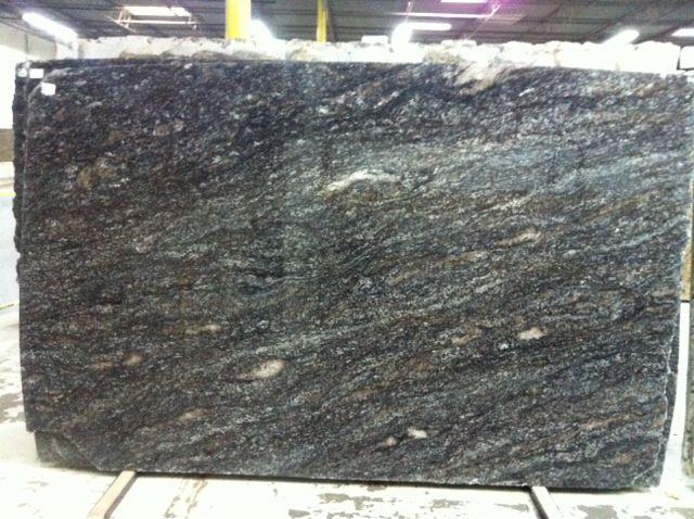 Cosmos Granite Granite And Marble Slabs Pinterest