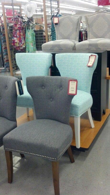 Chair Heaven In Tj Maxx Home Sweet Home Pinterest