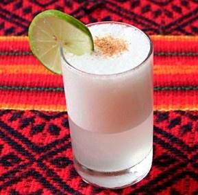 jelly shots ramos gin fizz recipe yummly ramos gin fizz jelly shots ...