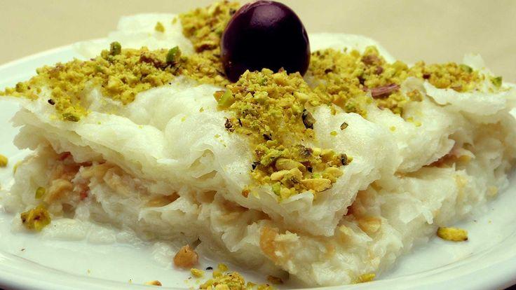Pin by Kim Zugan on Turkish Recipes/Türk Tarifi | Pinterest