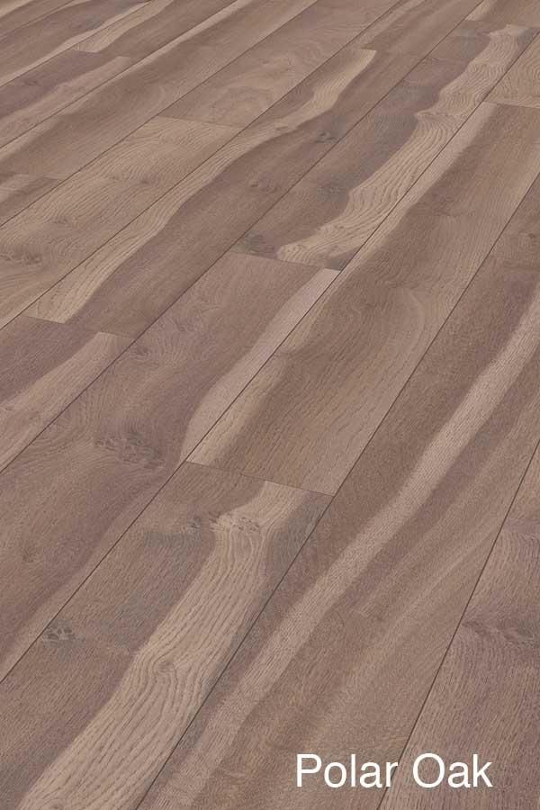 Laminate Flooring Laminate Flooring Windsor Plywood