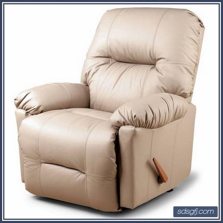 Recliner Chair Lift Walmart Images Luxury Recliners