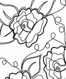 Free Patterns | Artisania