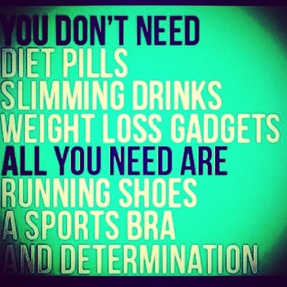 Via Valerie ConverseRunning Quotes Nike