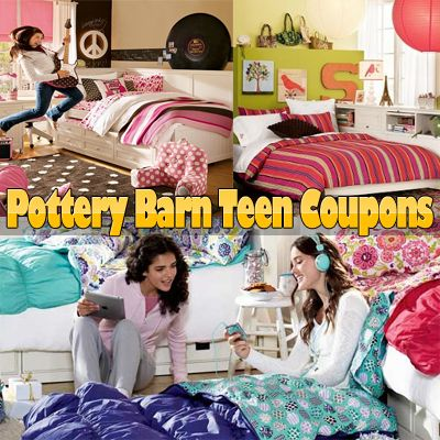 Pbteen coupon code july 2018