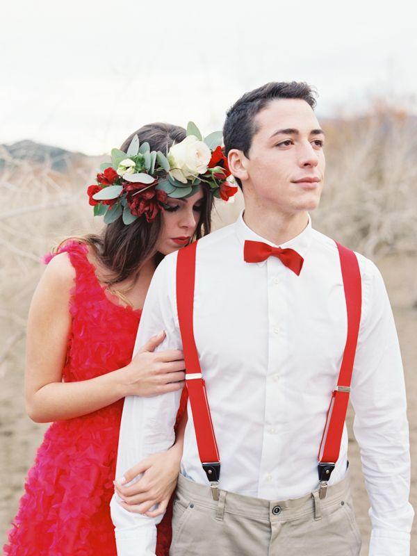 valentine romantic film