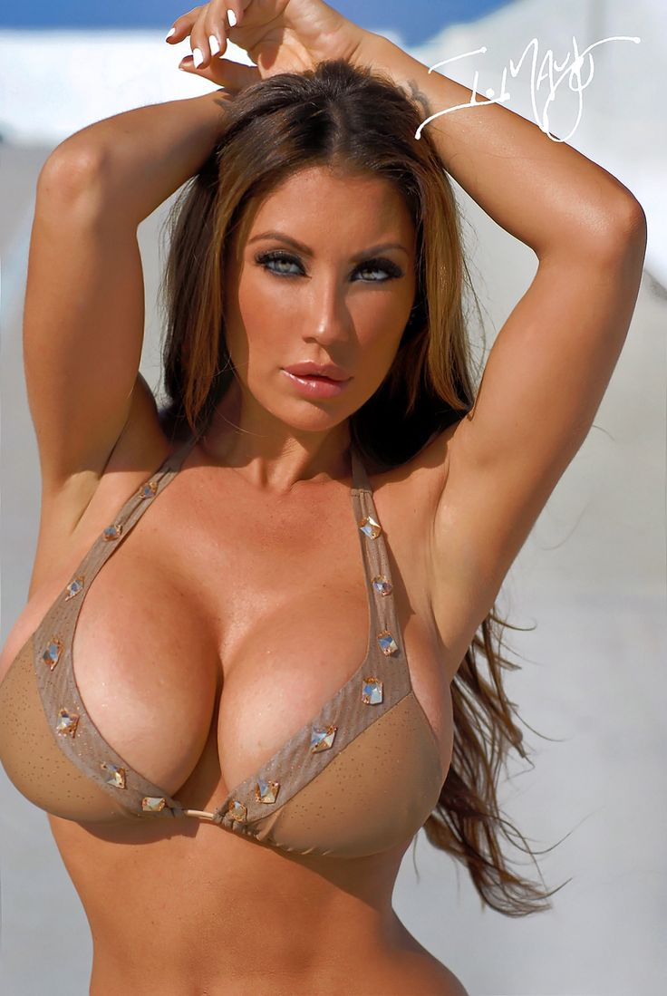 Charming and spicy whore Jessica Roberts gets her big tits oiled № 182071 без смс