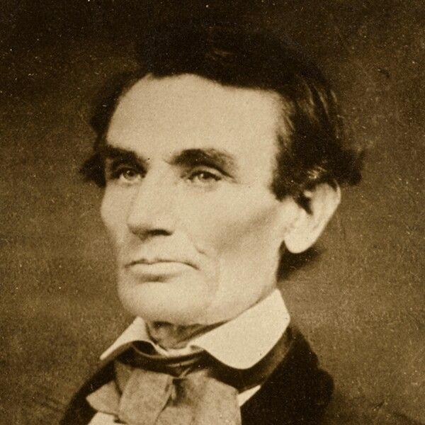 abraham lincoln and jefferson davis in the civil war