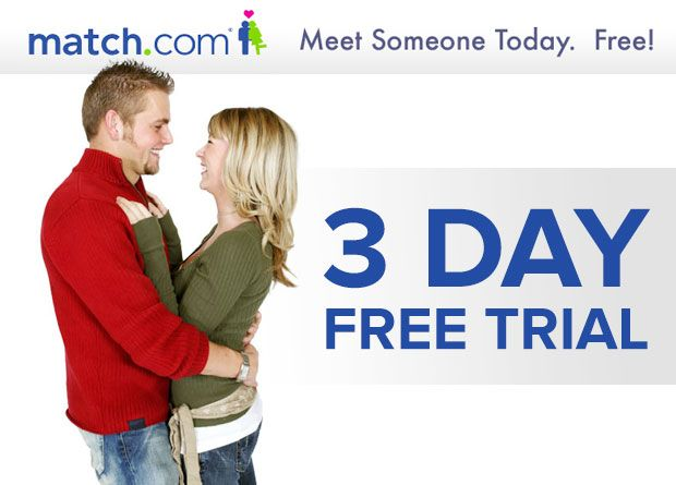 free match trial