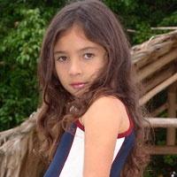 Talents-R-Us- Child Models