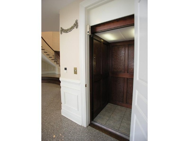 Personal elevators for the home ideas photo gallery for Personal elevators for the home