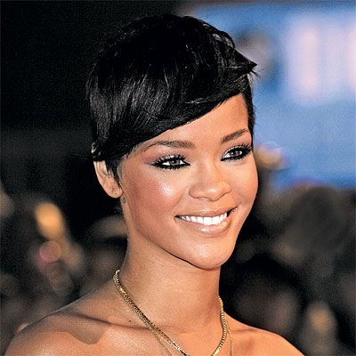 February 2010 | African American Hairstyles Photos 2012