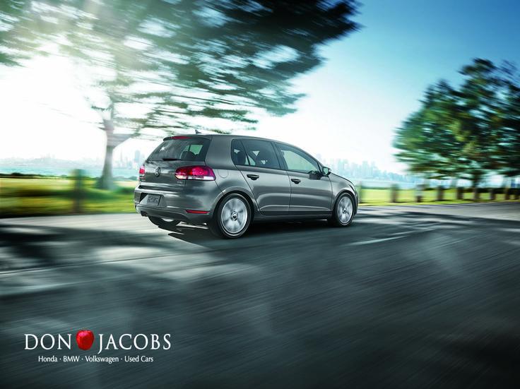 Auto Dealerships Naperville Il 2018 Dodge Reviews
