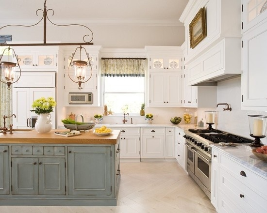 Pinterest discover and save creative ideas for Nautical kitchen designs