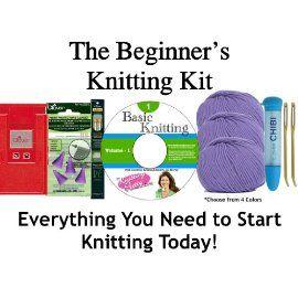 long knitting loom | eBay - Electronics, Cars, Fashion