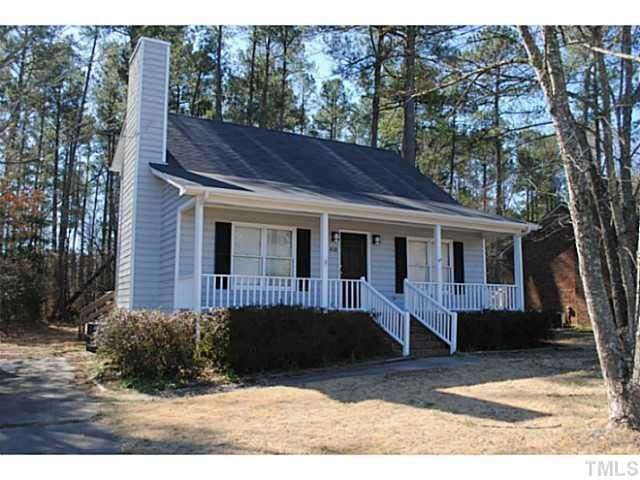 20 raleigh nc for sale by wa4a callsign lookup by
