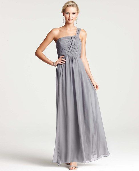 Pinterest discover and save creative ideas for Anne taylor wedding dress