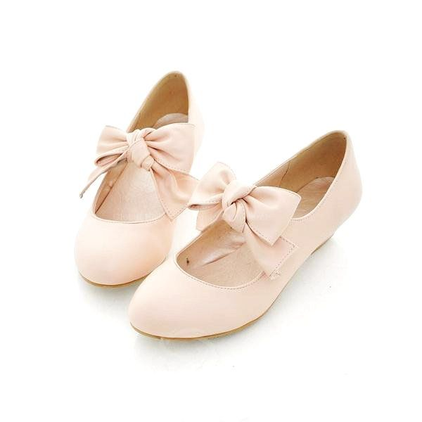 pink flat shoes shoes shoes shoes